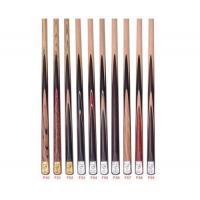 Buy cheap Cue Stick from wholesalers