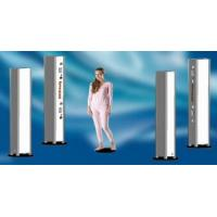 Buy cheap 3D scanner Name:OKIO-BodyScan from wholesalers