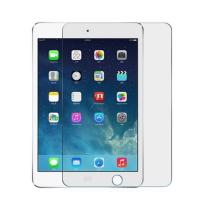 Tempered glass screen protector for ipad mini with retina screen