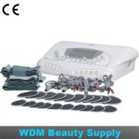 Buy cheap Electronic Muscle Stimulator from wholesalers