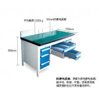 Buy cheap Anti-static Workbench (JK9160) from wholesalers