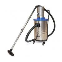Buy cheap Coating Powder Acuum Cleaner(JK9303) from Wholesalers