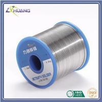 Buy cheap Sn Pb Tin Lead Solder Wire from wholesalers