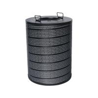 Buy cheap FILTER AGIE CHARMILLES: DS-32 from wholesalers