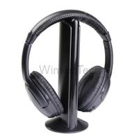Buy cheap Bluetooth headphone & wired headphone from wholesalers