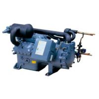Buy cheap DWM COPELAND SEMI-HERMETIC COMPRESSORS D9T/D6T Series from wholesalers