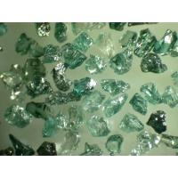 Buy cheap Green SiliconCarbide( BondedAbrasives ) -Specification from wholesalers
