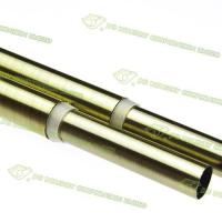 Buy cheap Curtain Poles from wholesalers
