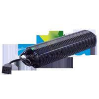 Buy cheap Grow light Ballast from wholesalers