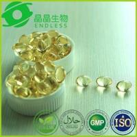 Buy cheap anti-aging delay old skin Vitamin e soft capsules pure supplement from wholesalers