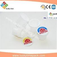 Buy cheap k cup product