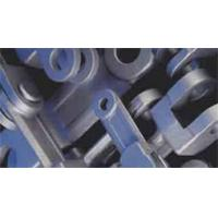 Buy cheap Drag Conveyor Components product
