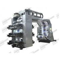 High-Speed-6-colour-flexographic-printing-machineCJ886-Series