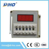 Buy cheap Cycle Timer Relay DI-J48S product