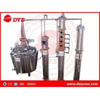 Buy cheap hot sale distillation DYE-Ⅱ from wholesalers