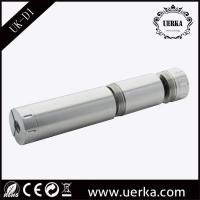 Buy cheap Best selling stainless steel UK-D1-BS IGO-W full Mechanical MOD product