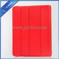 Buy cheap Ipad smart case from wholesalers