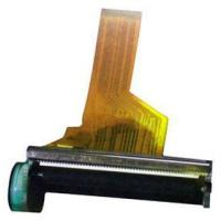 Buy cheap Thermal Printing Mechanism from wholesalers