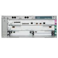 Buy cheap Cisco 7603-S - modular expansion base - rack-mountable from wholesalers