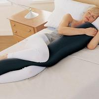 Buy cheap Soft Body Pillow from wholesalers