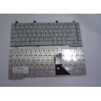 Buy cheap Laptop Keyboard HPM2000US from wholesalers