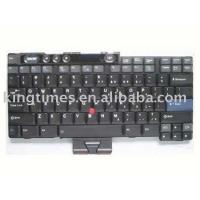 Buy cheap Laptop Keyboard IBMT40US from wholesalers