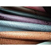 Buy cheap imitation leather from wholesalers