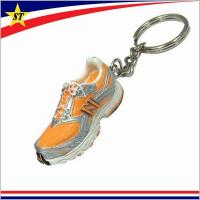 Buy cheap Poly Resin Key Chain-001 from wholesalers