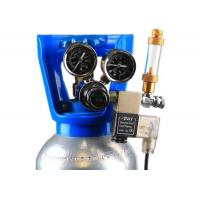 Buy cheap Aquarium CO2 System from wholesalers