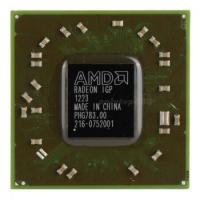 Buy cheap AMD 216-0752001 IC Chip Replacement Chip OT8G from wholesalers