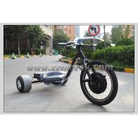 Buy cheap Drift Trike from wholesalers