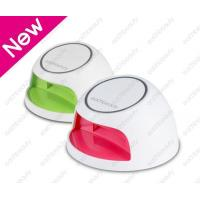 Buy cheap EB-1331UV light nail dryer from wholesalers