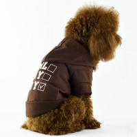 Buy cheap Leisure Fashion Outfit Dog shirt from wholesalers