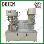 Buy cheap Double planetary mixer from wholesalers