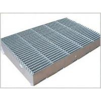 Buy cheap Aluminum Grating from wholesalers