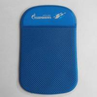 Buy cheap PU car sticky pad from wholesalers