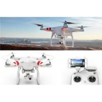 Buy cheap DJI Phantom 2 Vision Plus Extra Battery Drone for iPhone Android UAV GPS from wholesalers