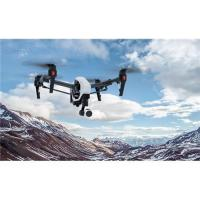 Buy cheap dji inspire 1 rc drone quadcopter professional dji inspire 1 drone product