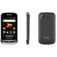 Buy cheap PDA C790C-C6 from wholesalers