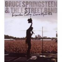 Buy cheap Blu-ray London Calling:Live in Hyde Park (blu-ray) product