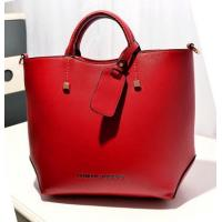 Buy cheap designer handbag brand imitations handbags handmade bag famous fashion tote bag E462 from wholesalers