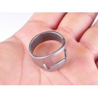 Buy cheap Ring bottle opener from wholesalers