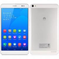 Huawei Honor X1 Android4.2 7.0inch Qual core Rom2GB+Ram16GB