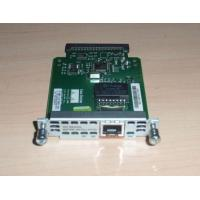 Buy cheap cisco module Cisco ISDN adapter module WIC-1B-S/T-V3 from wholesalers