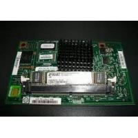 Buy cheap Used Cisco module AIM-IPS-K9 for Cisco 2800 and 3800 router from wholesalers