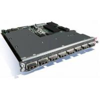Buy cheap cisco module WS-X45-SUP7-E from wholesalers