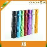 Buy cheap Mechanical Mod E cigarette from wholesalers