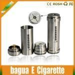 Buy cheap Mechanical Mod E cig from wholesalers