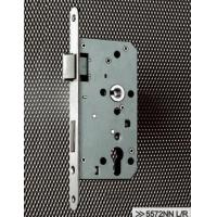 Buy cheap Mortise Lock RK5572NN L/R from wholesalers