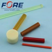 Buy cheap PU rods product